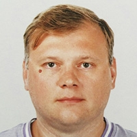 Вершанский Анатолий Анатольевич