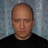 Попов Валерий Геннадьевич
