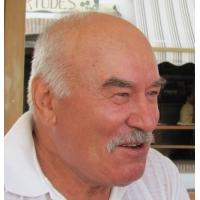 Тишко Владимир Яковлевич