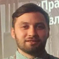 Борисов Федор Александрович