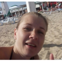 Мжельская Валентина Владимировна