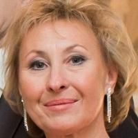 Торохова Ирина Владимировна
