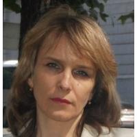 Бартасевич Ирина Георгиевна