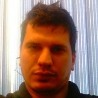 Баталов Евгений Владимирович