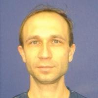 Лесковский Сергей Александрович