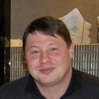Уманский Анатолий Сергеевич
