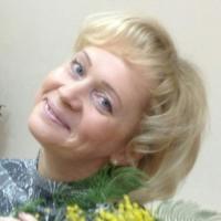 Зеленева Наталия Дмитриевна