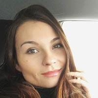 Каменчук Татьяна Владимировна