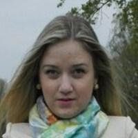 Сухова Виктория Александровна
