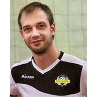 Ваганов Андрей Вячеславович