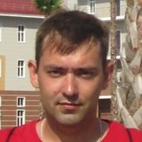 Шишкин Леонид