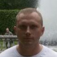 Слонов Александр Леонидович