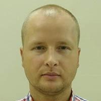 Жалин Виталий