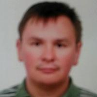 Лукьяненко Николай Константинович