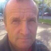 Бардадым Валерий Леонидович
