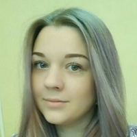 Кондрусова Екатерина Романовна