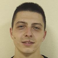 Чудин Алексей Сергеевич