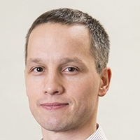 Новиков Алексей