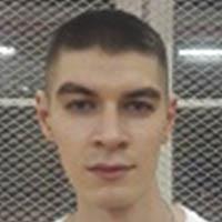 Сергиенко Александр Николаевич