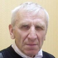 Сухвал Вячеслав Николаевич