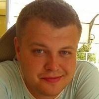 Соболев Алексей Викторович
