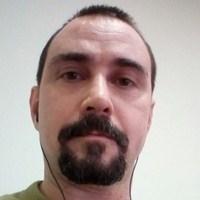 Шестаков Олег Юрьевич