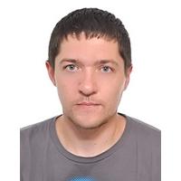 Молчанов Роман Игоревич