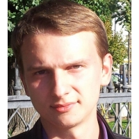 Шагин Сергей Алексеевич