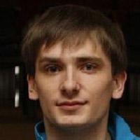Николаев Артем Вадимович
