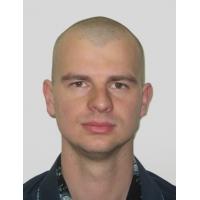 Шлепаков Михаил Юрьевич