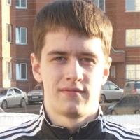 Абдулов Денис