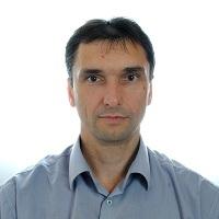Сергеев Алексей Евгеньевич