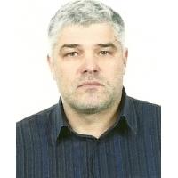 Громадский Андрей Романович