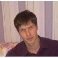 Абрамкин Дмитрий Александрович