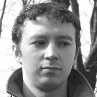 Баркин Алексей Валерьевич
