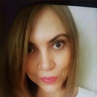 Маркелова Марина