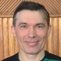 Фещенко Евгений Сергеевич
