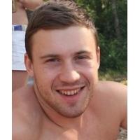 Иршенко Валерий Дмитриевич