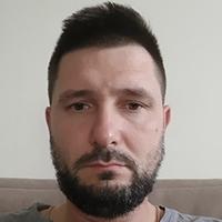 Померанцев Олег Владимирович