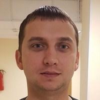 Карлов Анатолий Михайлович