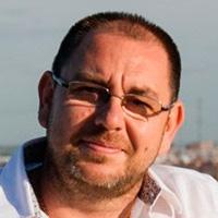 Барков Кирилл Владимирович