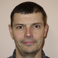 Ивентичев Сергей