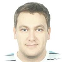 Егоров Денис Сергеевич