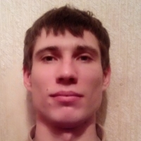Петров Александр Андреевич