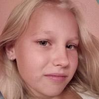 Ткачева Ксения Романовна