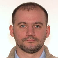 Трохимец Константин Александрович
