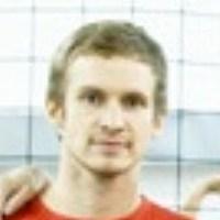 Ушаков Константин Александрович