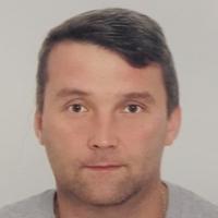 Федоренко Алексей