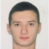 Юров Юрий Дмитриевич
