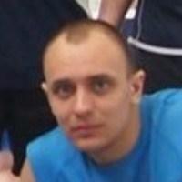 Журавлев Александр Александрович